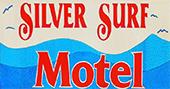 Silver Surf Motel - 9390 Castillo Dr, San Simeon, California 93452